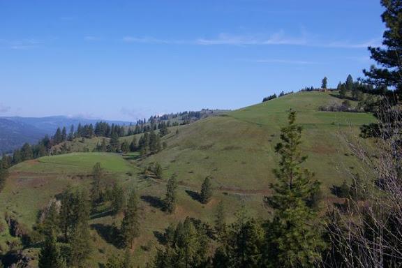 Idaho-Ranch-IMGP5156