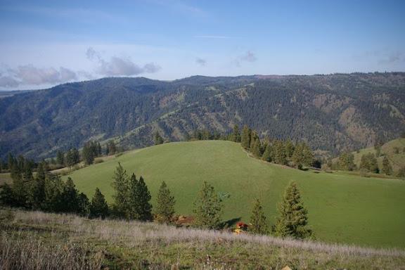 Idaho-Ranch-IMGP5166