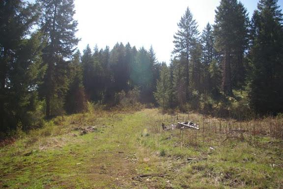 Idaho-Ranch-IMGP5220