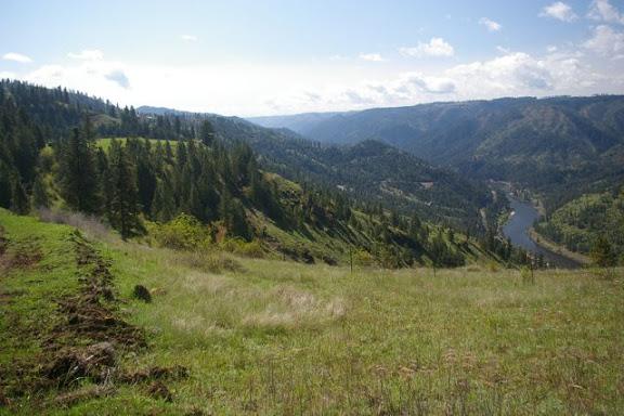 Idaho-Ranch-IMGP5243