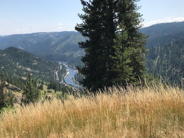 River-View-Acreage-Parcels-2019082717